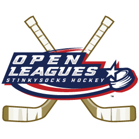 2019 Winter/Early Spring ANDOVER Lower Intermediate (D+/C-) Season Pass - Sundays - GOALIE