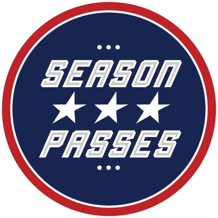 Book This Season Pass