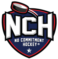 WED 6/26/19 - ANDOVER - 9:50 PM - Mixed Open Level (All Levels) - GOALIE